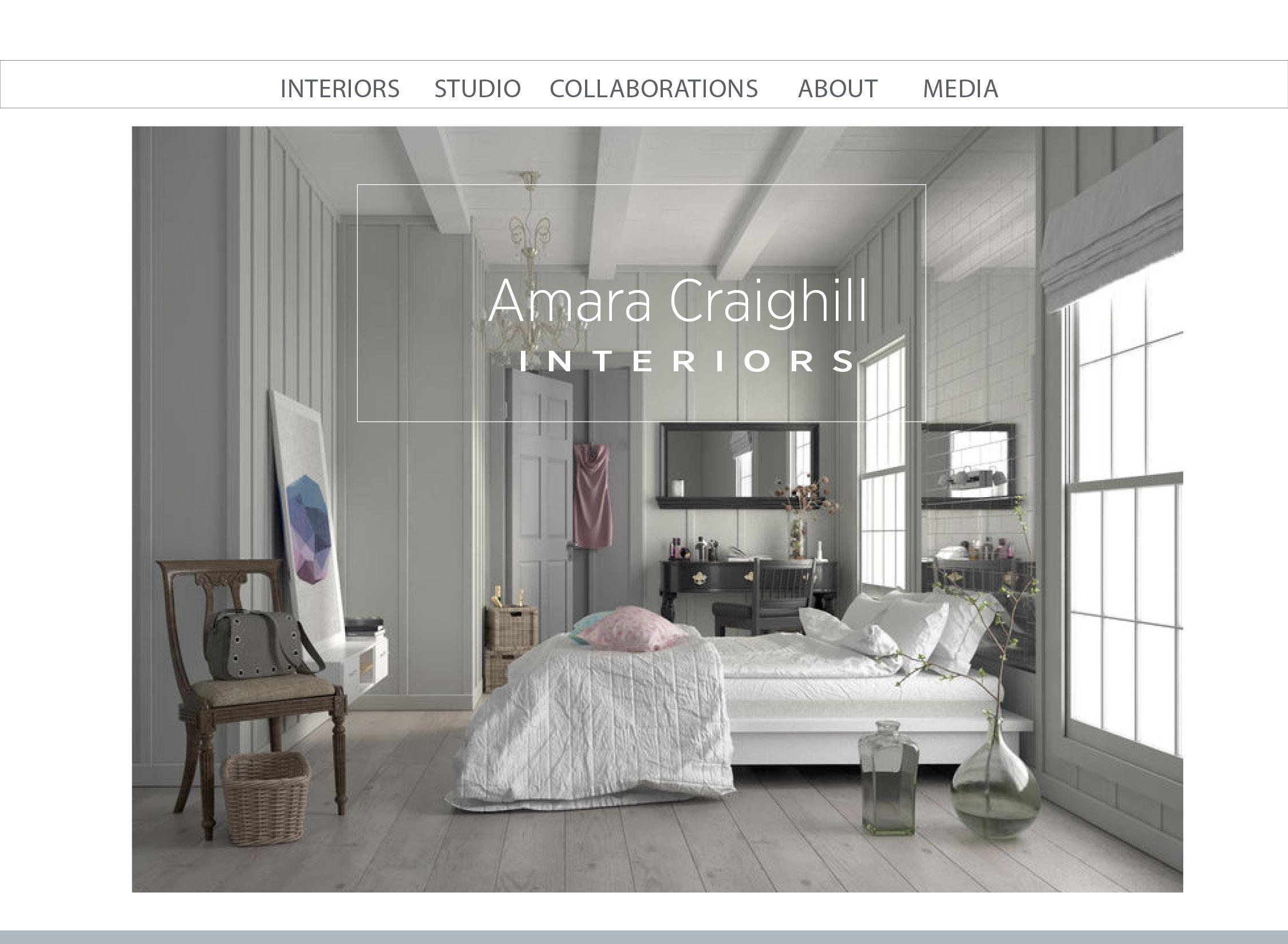 webpage 3.jpg