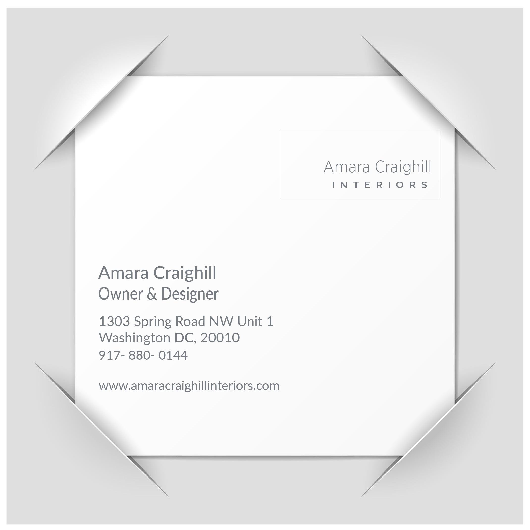 Amara's card front face.jpg