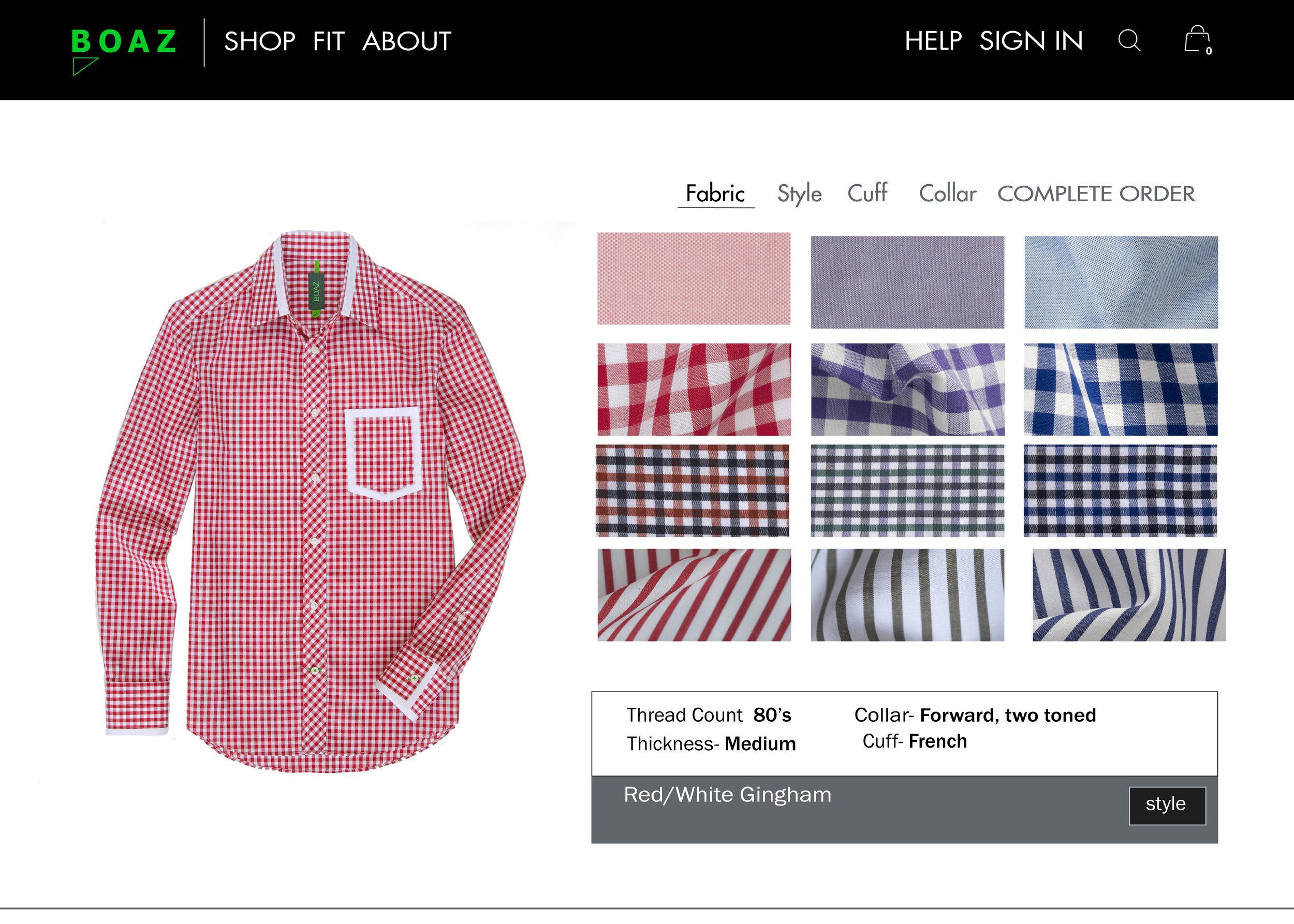 Final Boaz Fabric layout.jpg