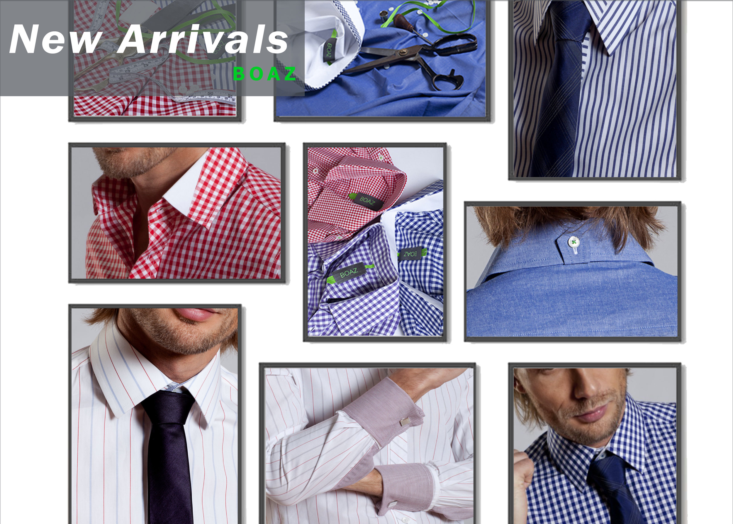 final new arrivals - the one.jpg
