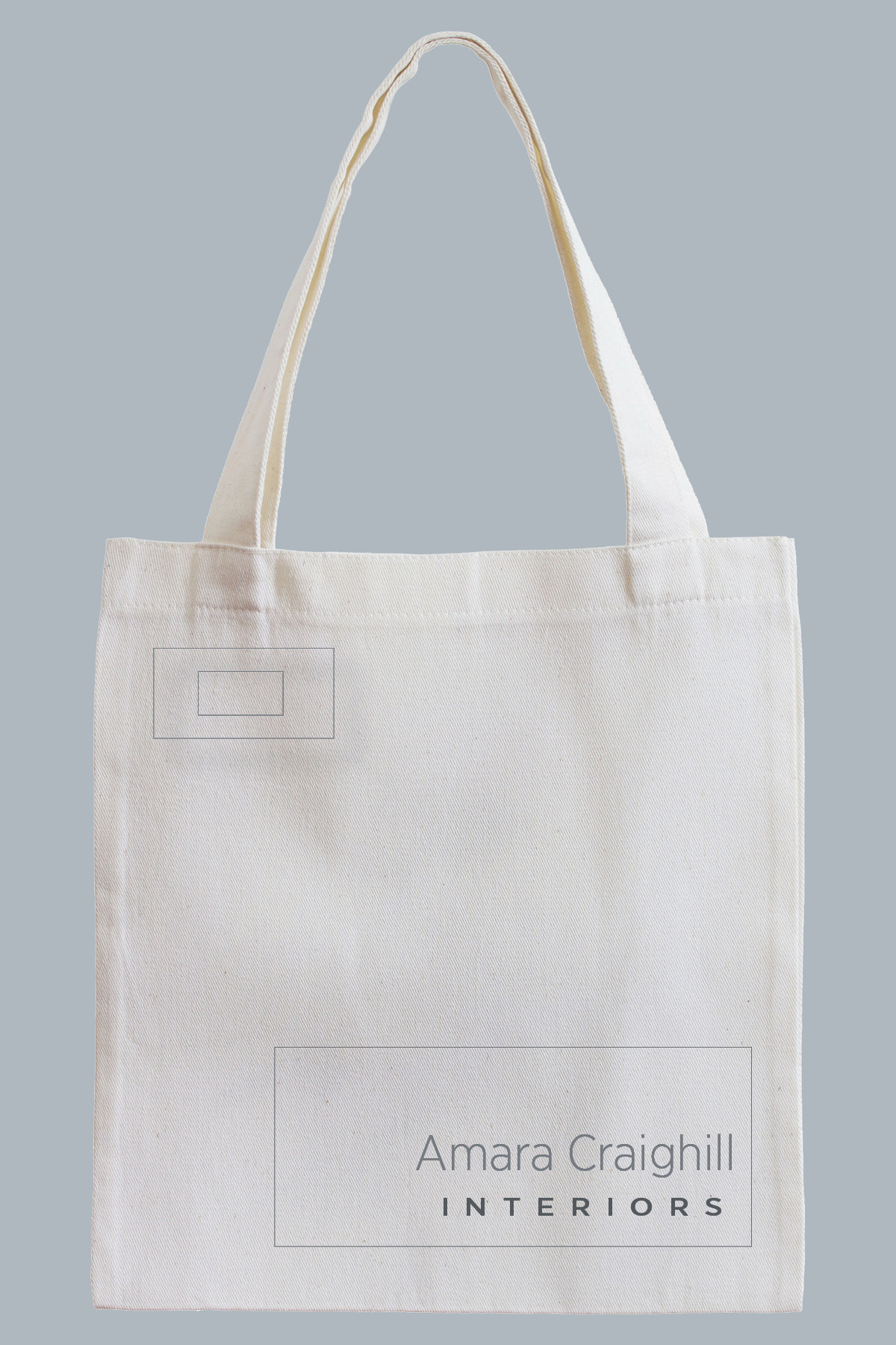 the Amara bag.jpg