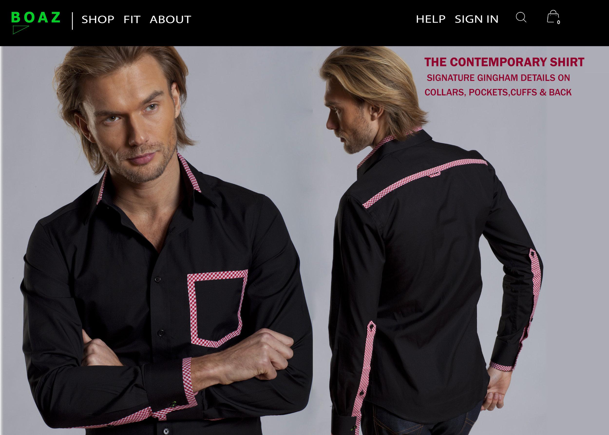 final contemporary black shirt layout.jpg