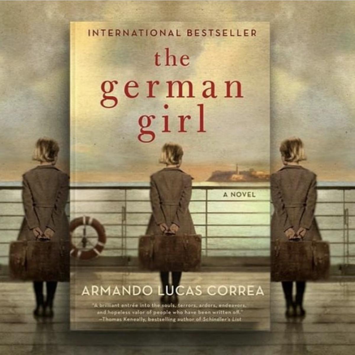 german girl.png