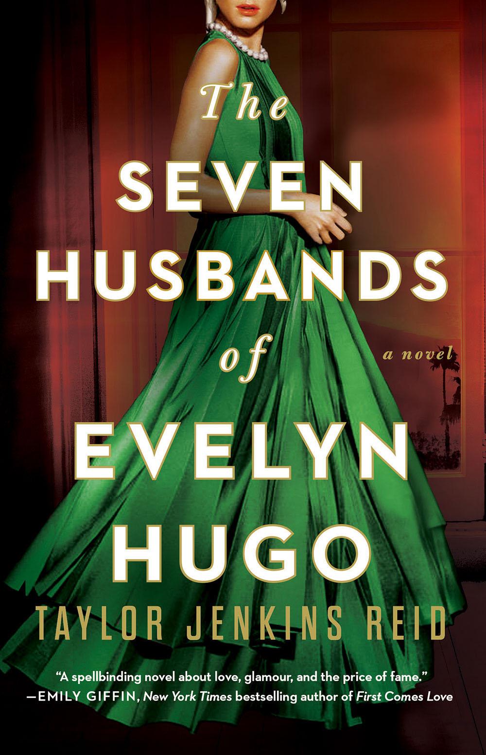 cover-seven-husbands-paperback.jpg