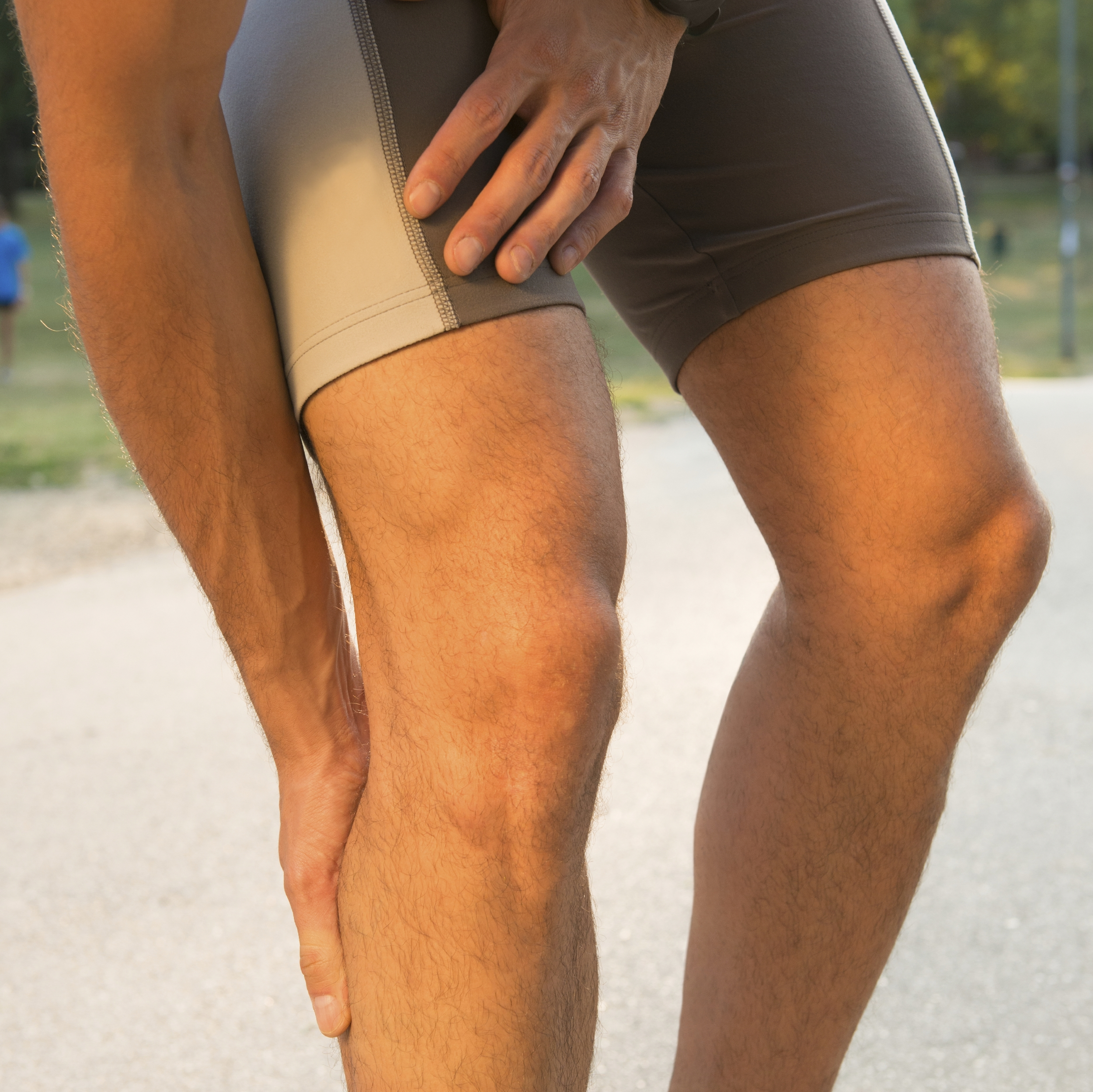 Don't let pulled muscles stifle your training routine. Know the causes and how to avoid them, as well as the best treatments.