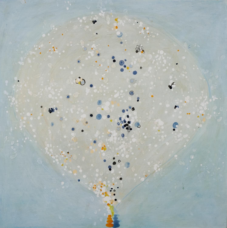 Constellation II  by Deborah Bell c/o Andrea Schwartz Gallery (ASG)