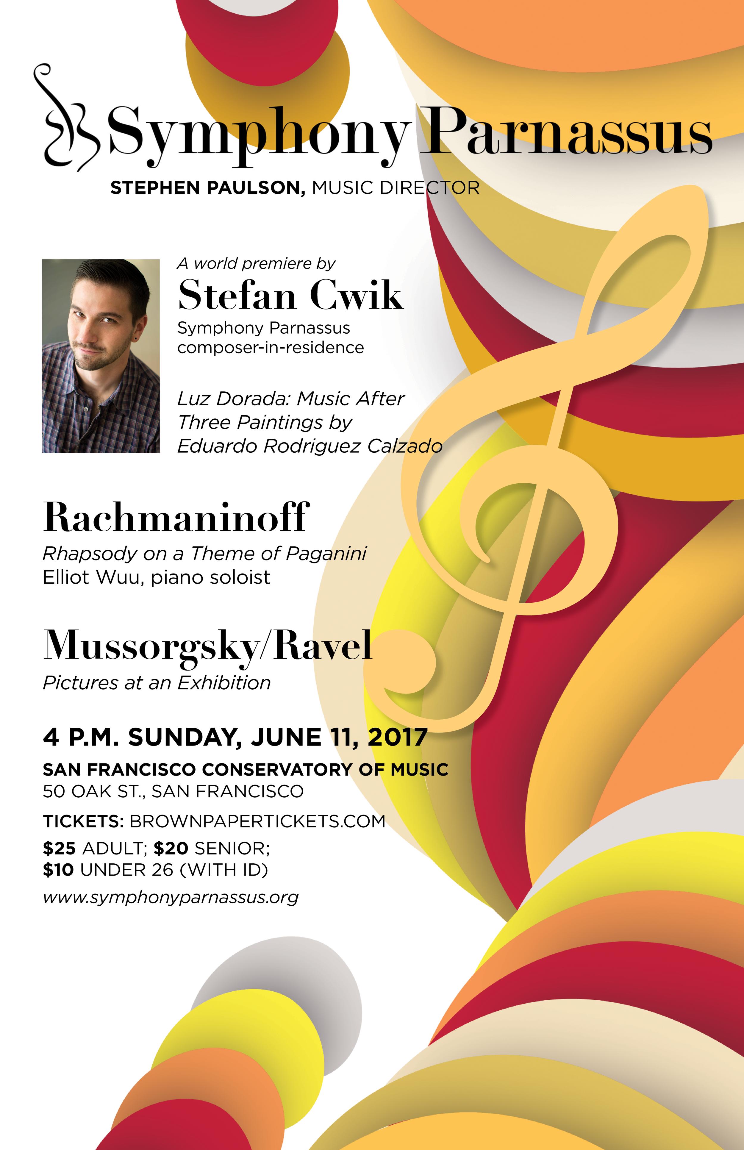 Symphony Parnassus June 11 2017 Poster.png