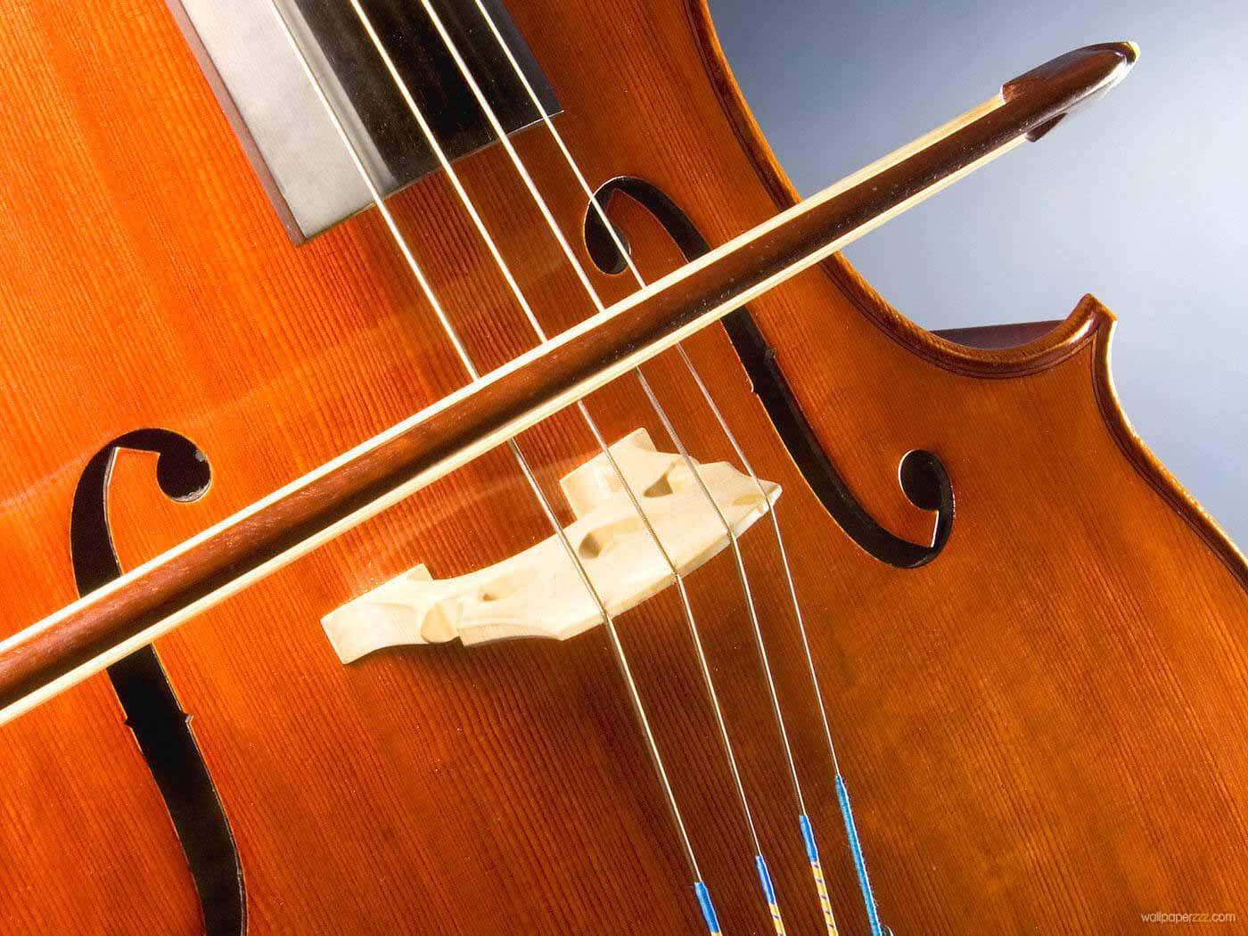 2017-18 SEASON— Concert 2 —Sunday, January 28 -   Mozart Violin Concerto No. 3  Haydn Cello Concerto No. 1  Beethoven Symphony No. 8