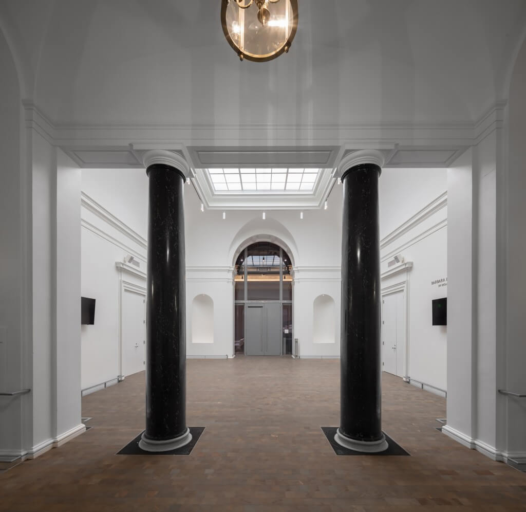 lobby-to-atrium-theaterjpg.jpg