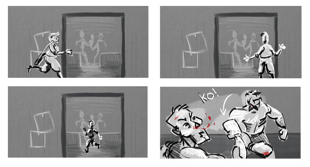 BOXER-storyboards 03.png