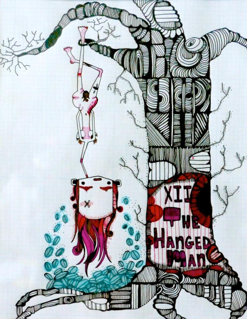 Hanged_Man.jpg