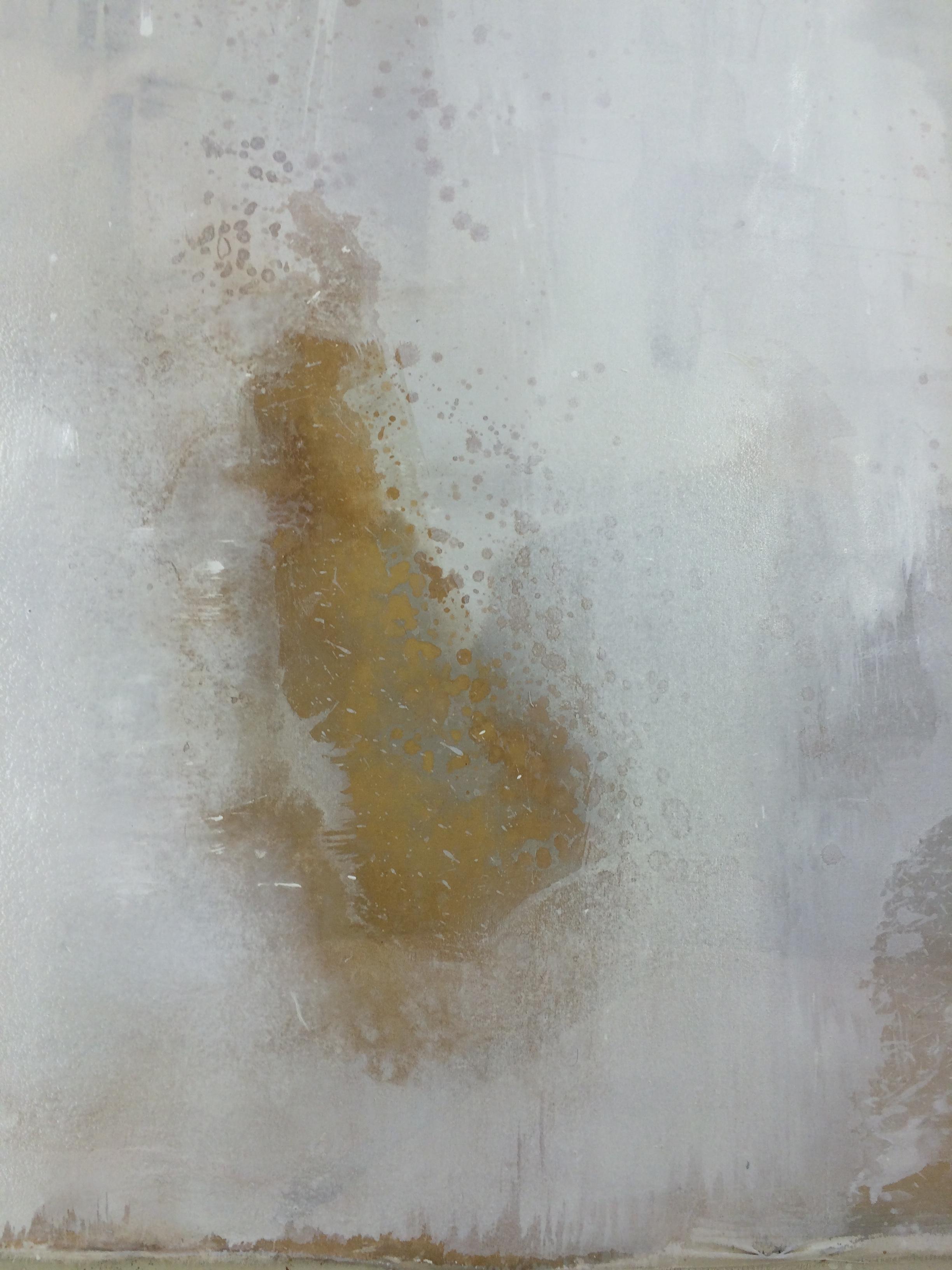 whitegold.detail.JPG