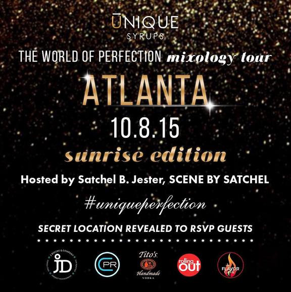 RSVP:  http://worldofperfectiontour.eventbrite.com