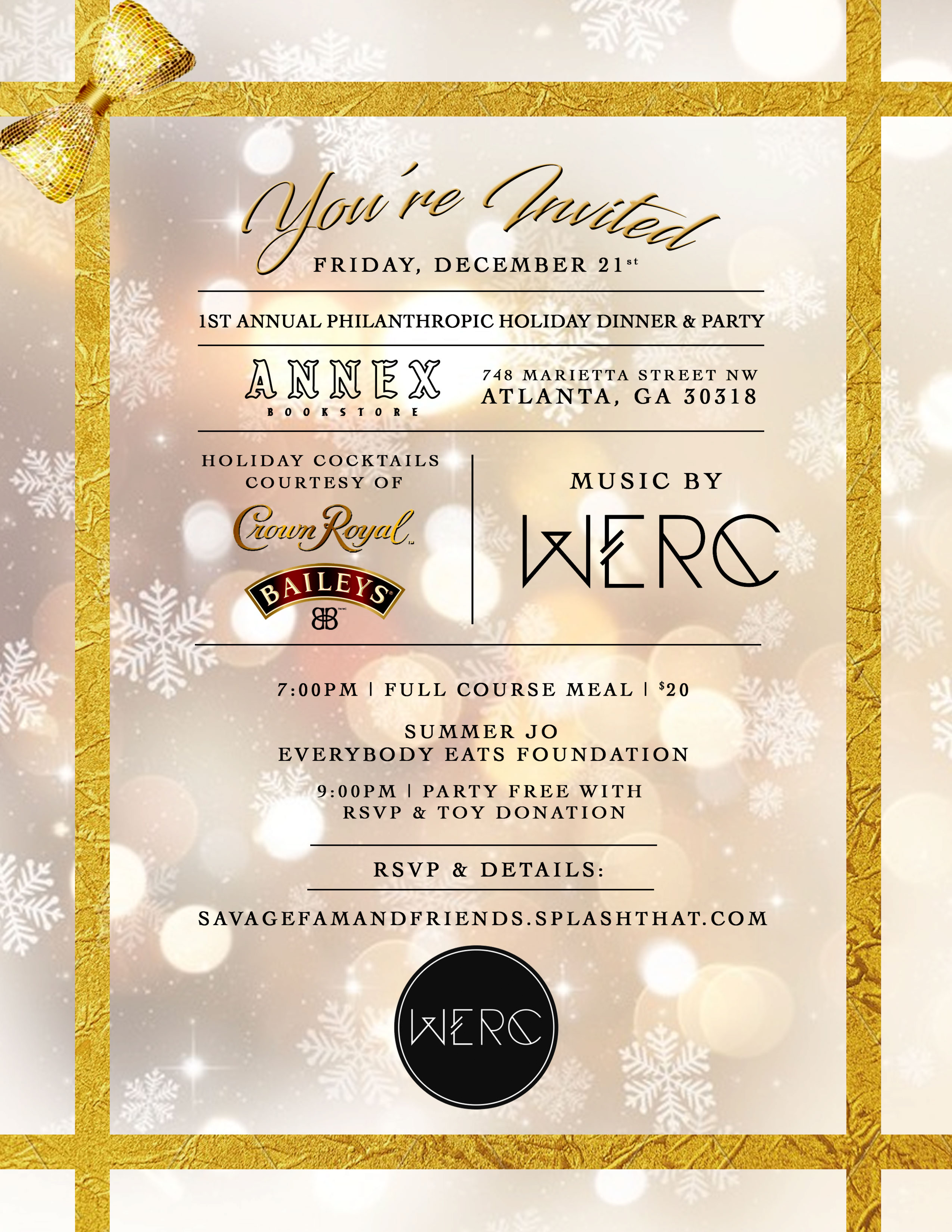 holiday dinner and party invite WERC.png