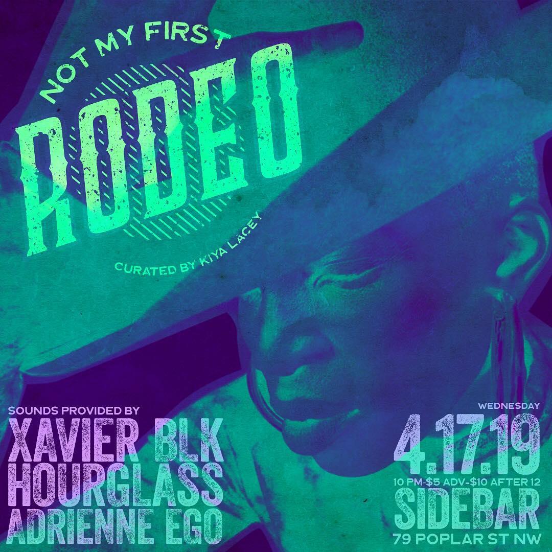 not my first rodeo.jpg