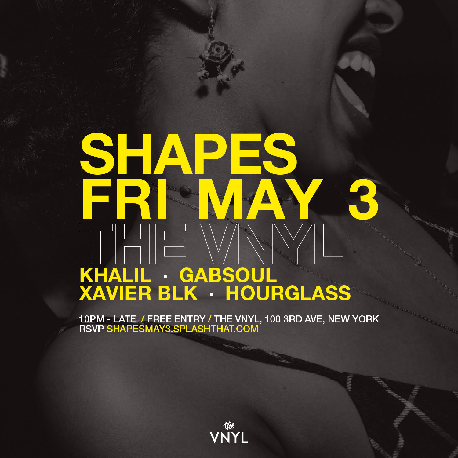 Shapes flyer.jpg