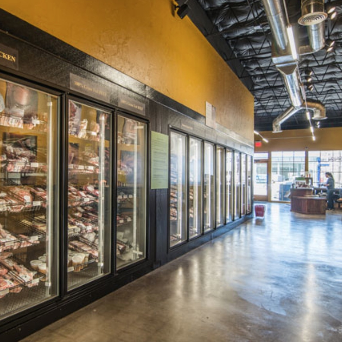 Burgundy's Local    Now you can get Burgundy Pasture Beef, along with other grass-fed, local meats, plus various Stocks & Bondy items at the newest Burgundy's Local near Downtown Dallas' Arts District.    3314 Ross Avenue, Suite 100 | Dallas, TX | 75204  P: 972.707.7241  Monday–Saturday 10 AM - 7 PM | Sunday 11 AM – 4 PM
