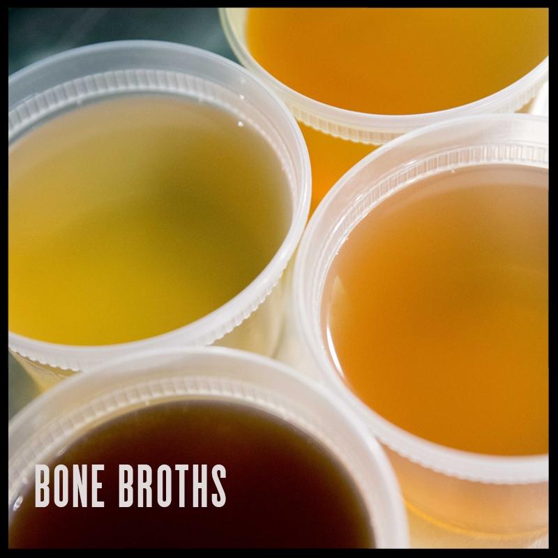 SMALL BONE BROTHS 071018STOCKSbondyAVS00289-2.jpg