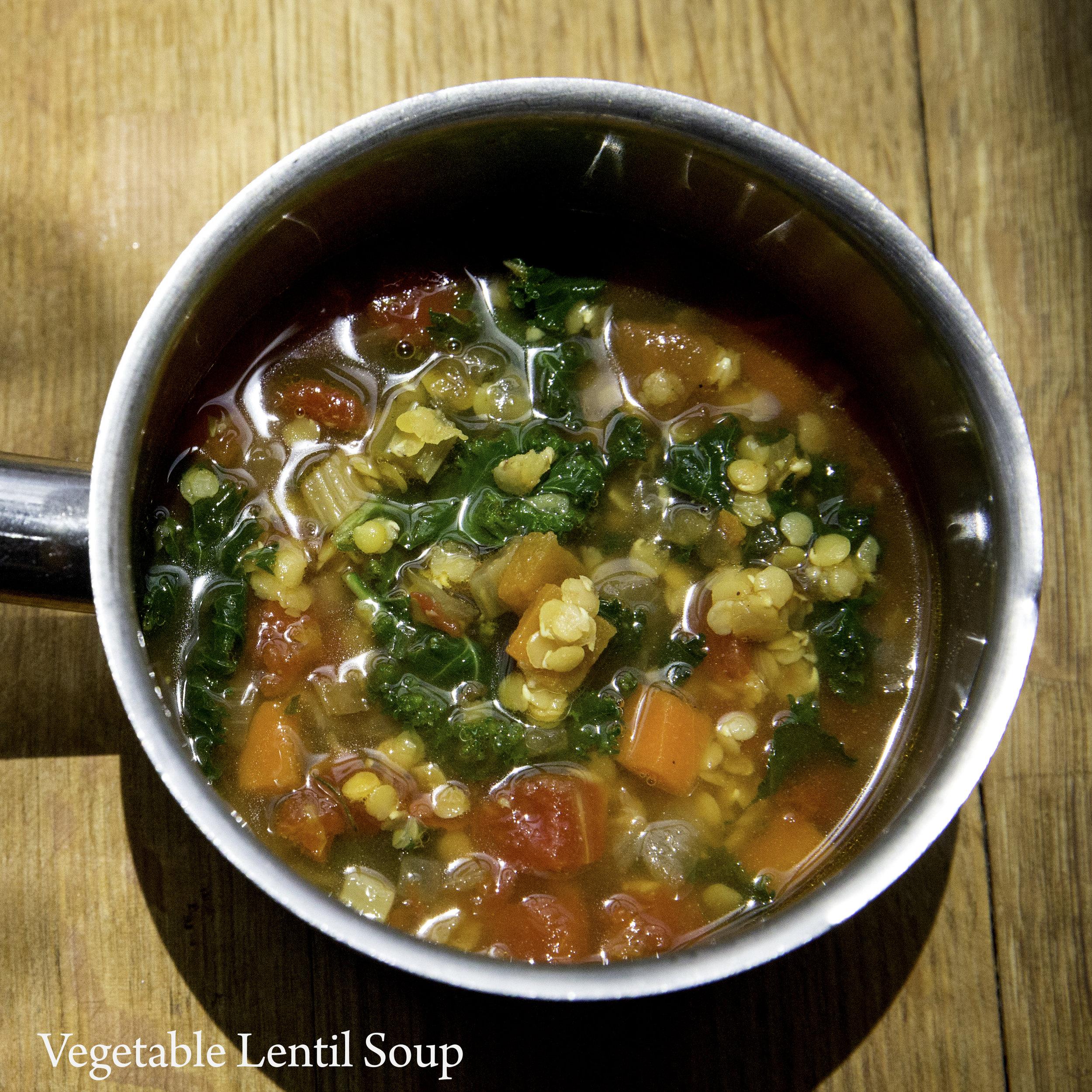 Products-Vegetable Lentil Soup.jpg