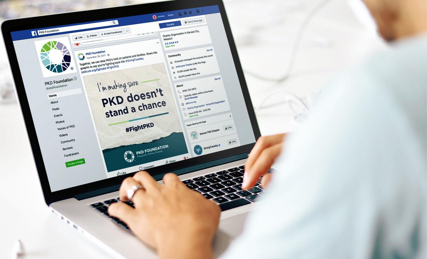 PKD_Social_Media.jpg