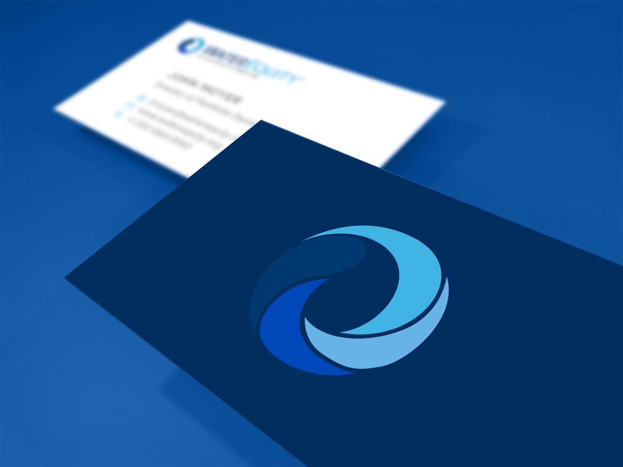 WE_Business_Cards_Mockup.jpg