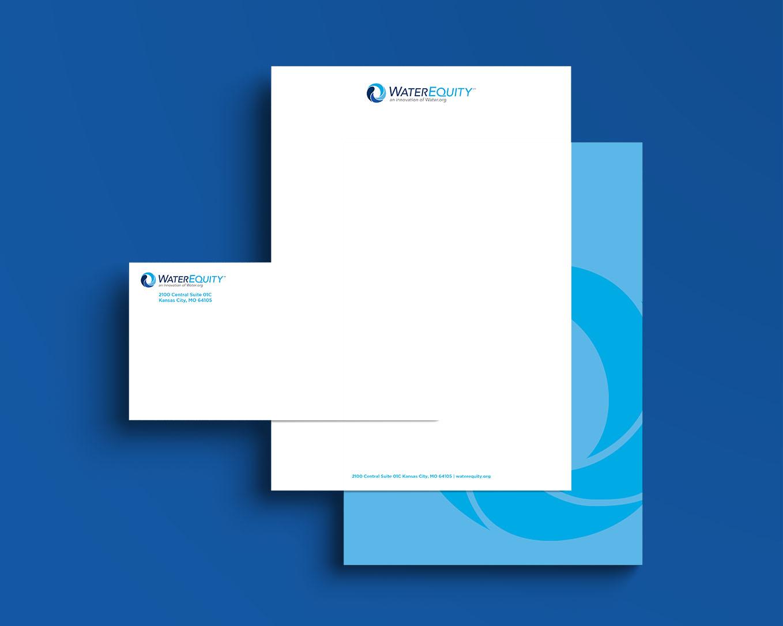 WE_Envelope & Letterhead.jpg