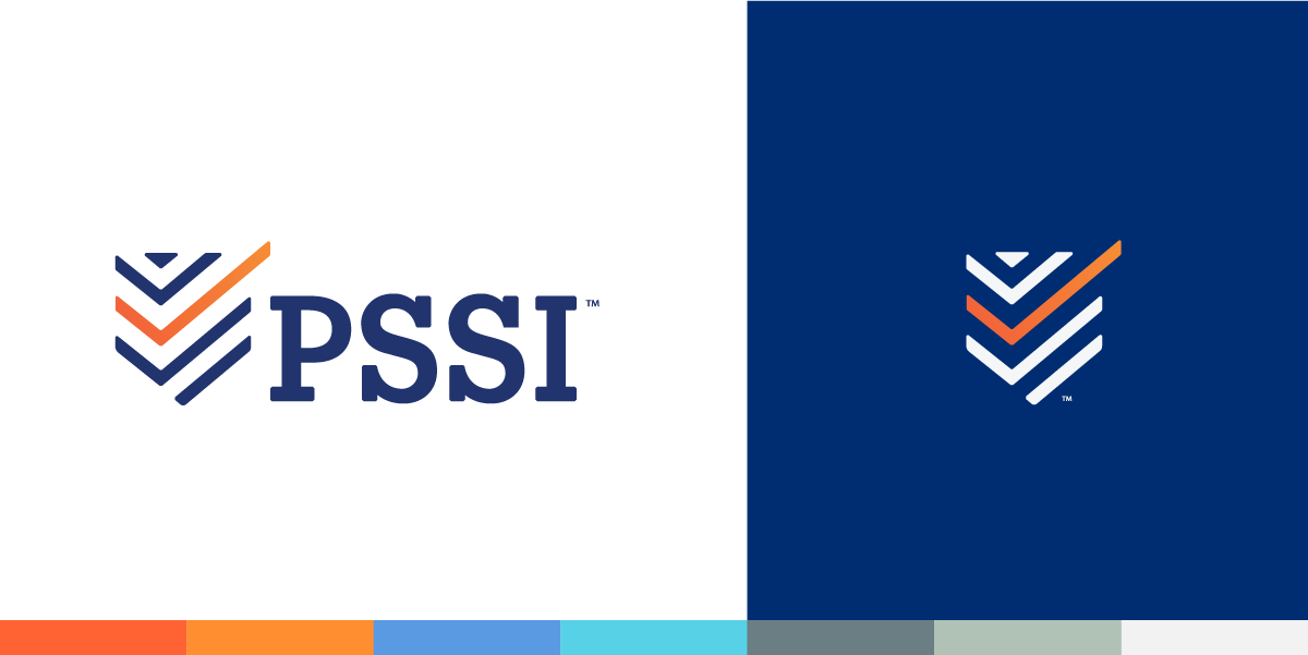 PSSI_For_Website-02.png