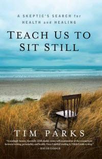 Teach_Us_To_Sit_Still_America.jpg
