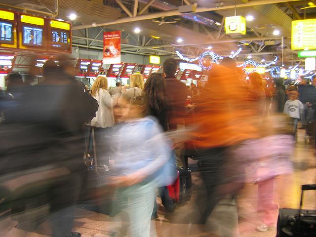 airport-blurry.jpg