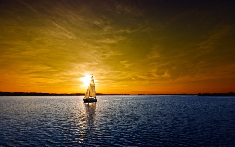 Sailing-Sunset.jpg