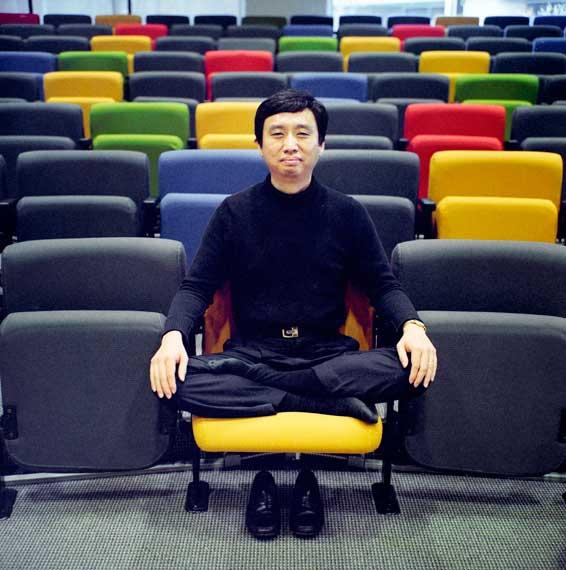 meng-google-chairs.jpg