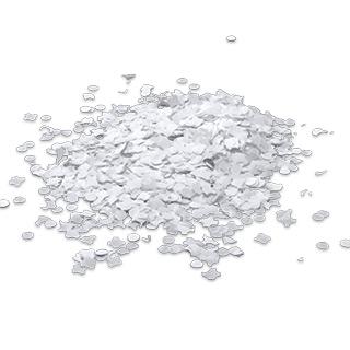 paper_snow.jpg