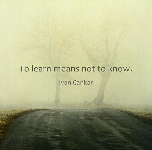 to-learn.jpg