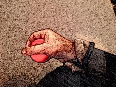 hand-ball.jpg