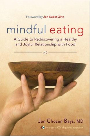 mindfuleatingcover.jpg