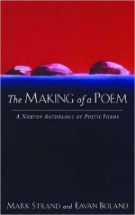 making-of-a-poem.jpg
