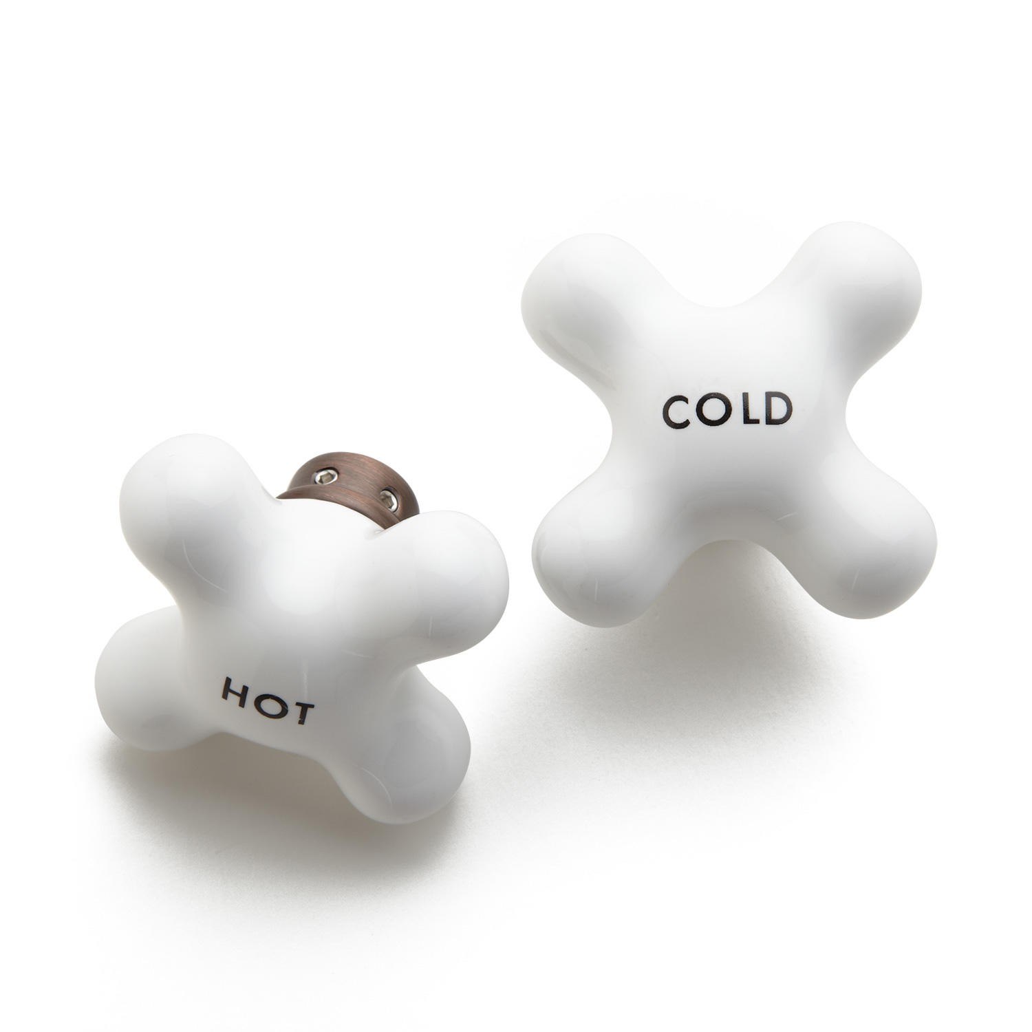hot-and-cold.jpg