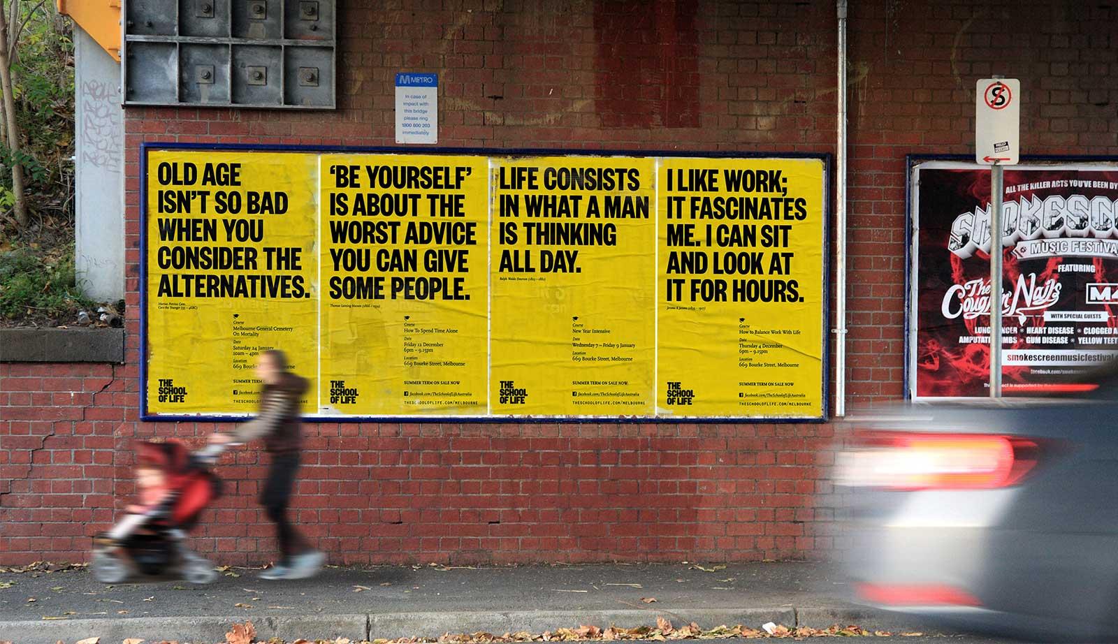 school-posters.jpg