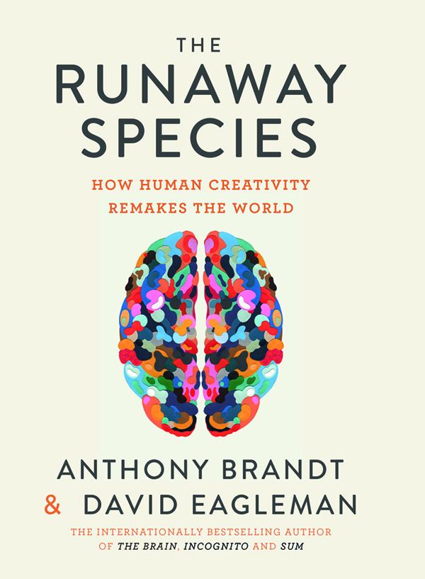 Runaway_Species_Hardcover.jpg