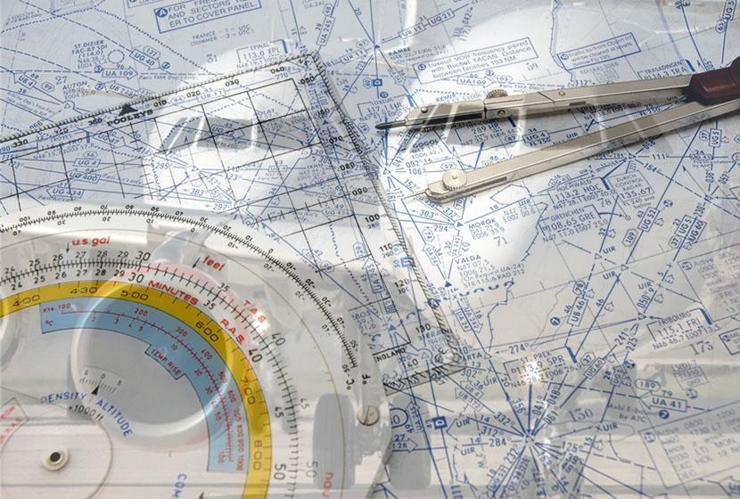 flight-plan.jpg