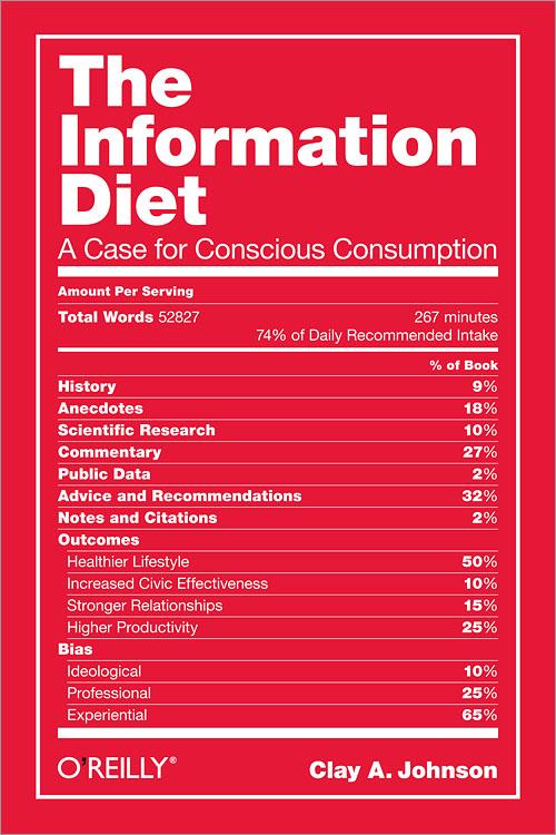 information diet cover.jpg