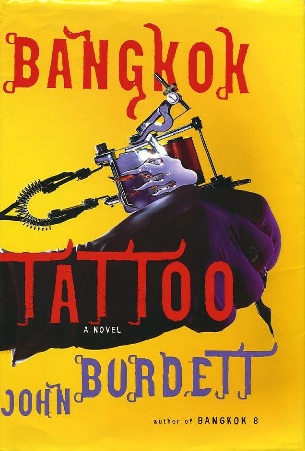 bangkok-tattoo.jpg