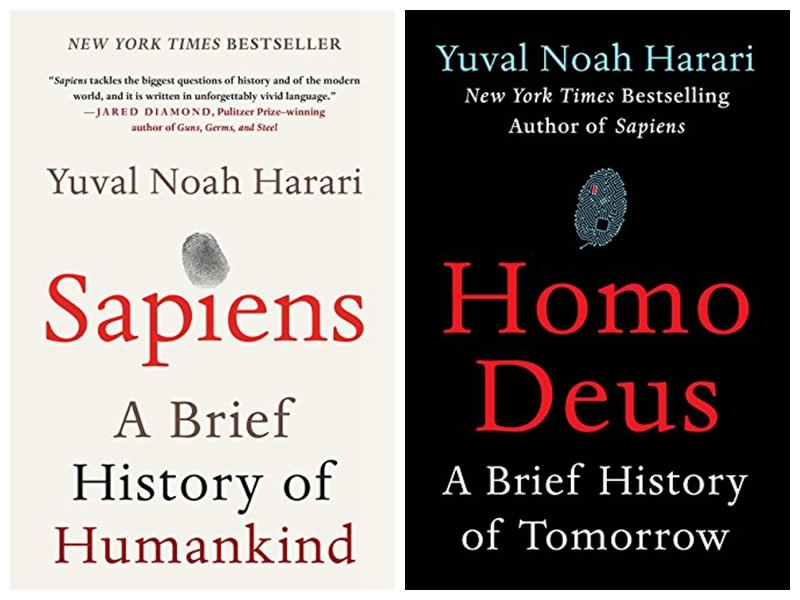harari-book-covers.jpg