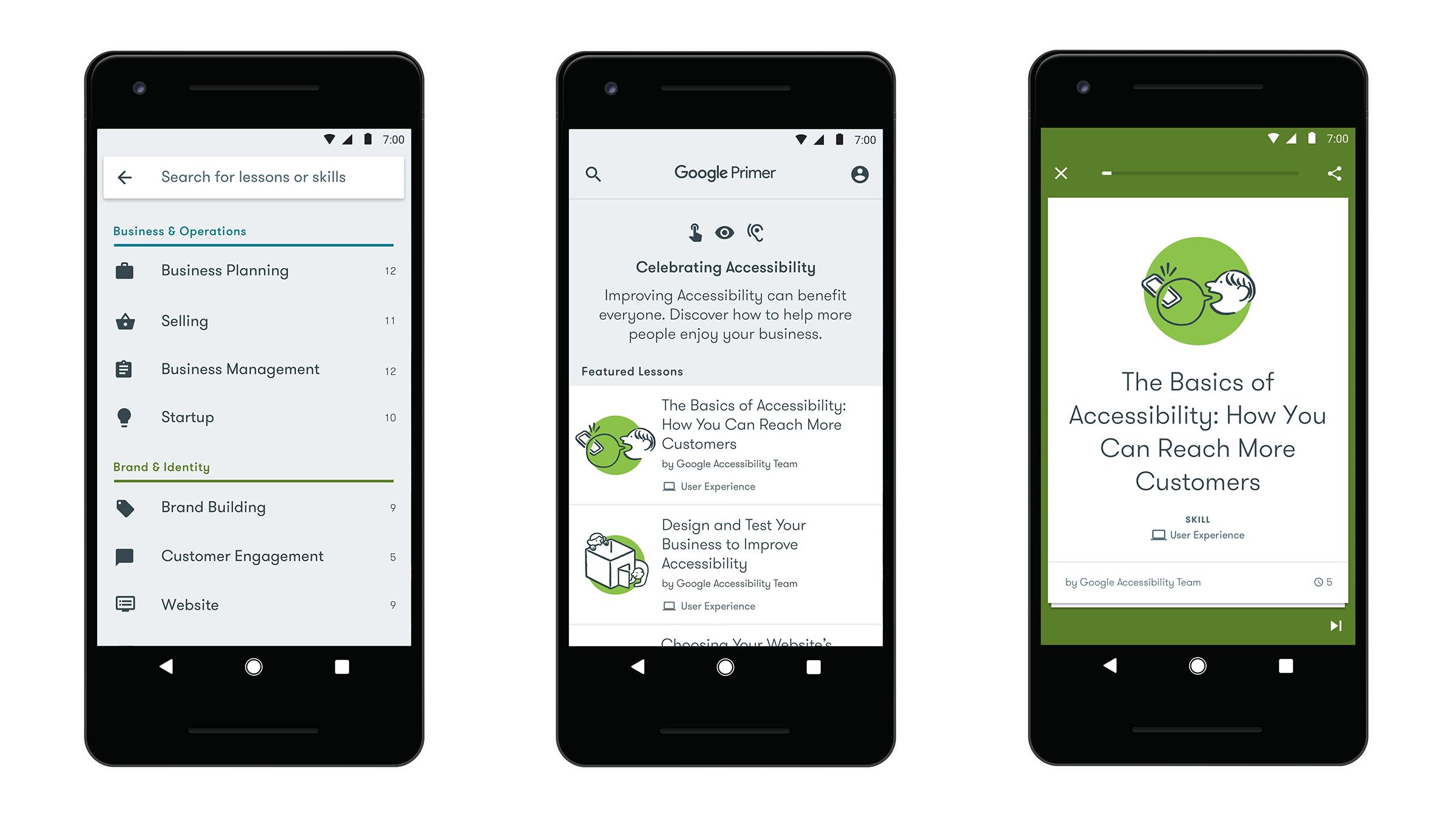 primer-phone-accessibility.jpg