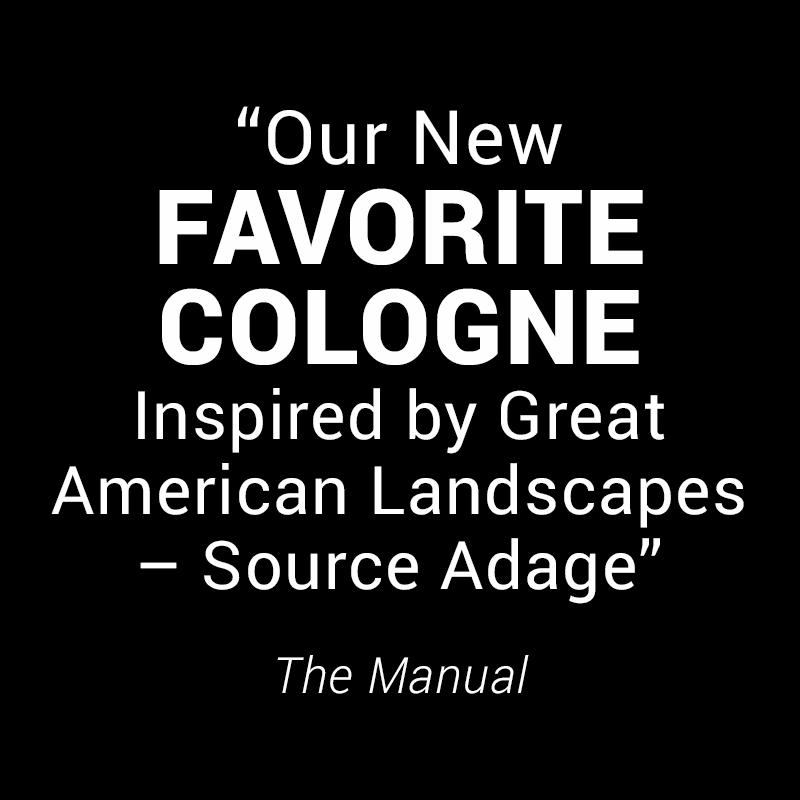 sourceadage_Manual_2016.jpg