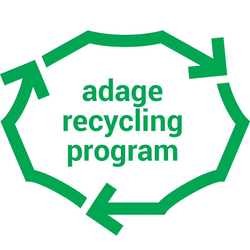sourceadage_recyclinglogo.png