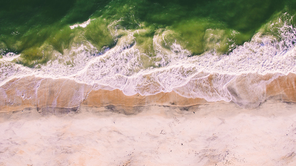 sourceadage_ikhana_beach1jpg