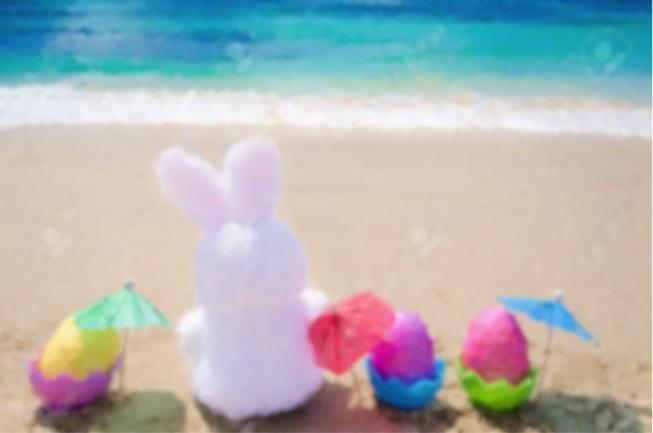 bunny beach.jpg