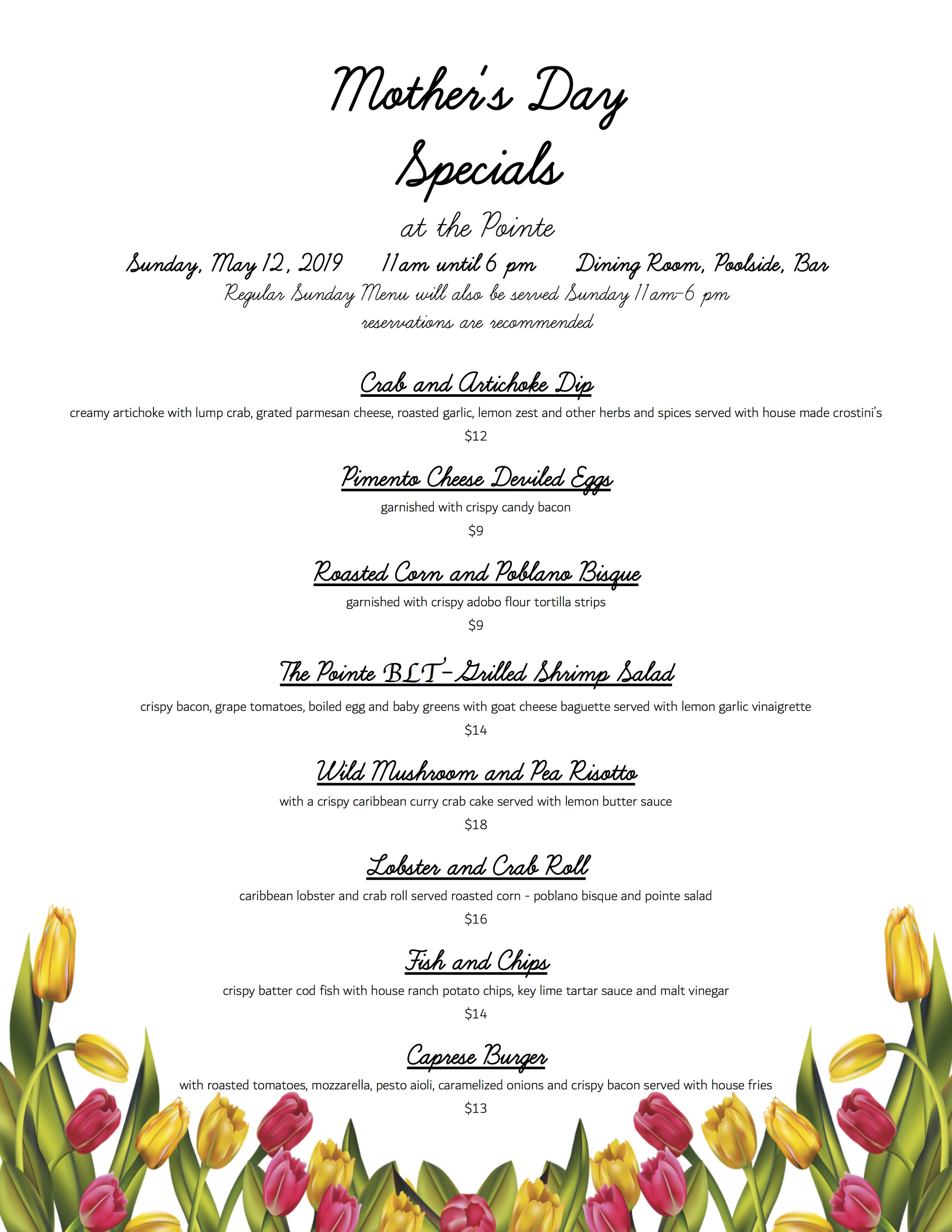 MOTHERS DAY MENU 2019 copy.jpg