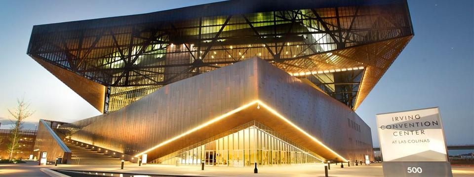 Irving-Convention-Center.jpg